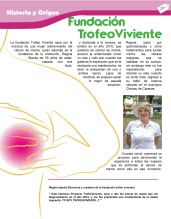 Revista Somos Trofeo vivientes_004 Historia pag 1